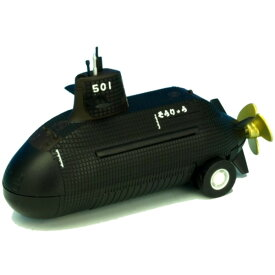 プルプラ プルバック 潜水艦 そうりゅう
