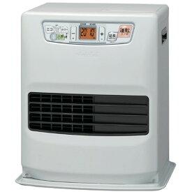 TOYOTOMI LC-S330-WT マットホワイト [石油ファンヒーター (木造11畳/コンクリート15畳まで)]