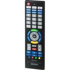 ELPA RC-TV006UD [マルチリモコン]