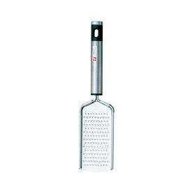 HENCKELS TWIN Cuisine 39708-000 チーズグレーター ツヴィリング・キッチンガジェット