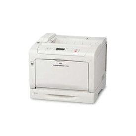 NEC PR-L9110C2 [A3カラーレーザープリンター] 【代引き・後払い決済不可】【離島配送不可】
