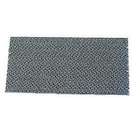 DAIKIN KAF021A42 [エアコン用光触媒集塵・脱臭フィルター(枠なし)]