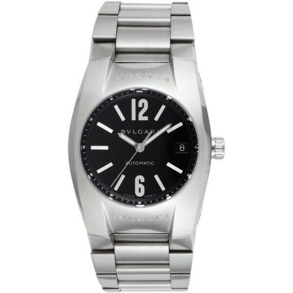 【送料無料】BVLGARI EG35BSSD エルゴン [腕時計(メンズ)] 【並行輸入品】