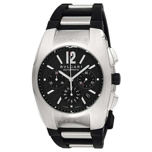 BVLGARIEG40BSVDCHエルゴン[腕時計(メンズ)]【並行輸入品】