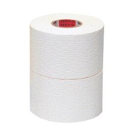 MIKASA LTP-500 W [ラインテープ 和紙 ホワイト]