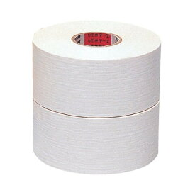 MIKASA LTP-400 W [ラインテープ 和紙 ホワイト]