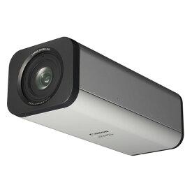 CANON VB-M720F [ネットワークカメラ(130万画素)]