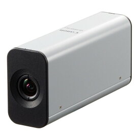 CANON VB-S900F Mk II [ネットワークカメラ(210万画素)]