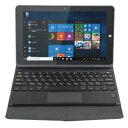 タブレットpc windows10 8.9型液晶 32GB Saiel MW-WPC01 OfficeMobile搭載 タブレットパソコン 本体