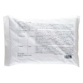 過炭酸ナトリウム(酸素系漂白剤)1kg KEK [衣類用 粉末 洗濯槽クリーナー 洗濯槽洗剤 食器洗剤]