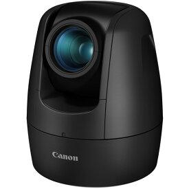 CANON VB-M50B [ネットワークカメラ(130万画素)]