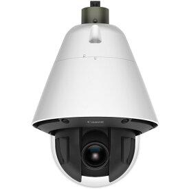 CANON VB-R12VE [ネットワークカメラ(210万画素・屋外対応)]