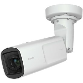 CANON VB-H760VE [ネットワークカメラ(210万画素・屋外対応)]