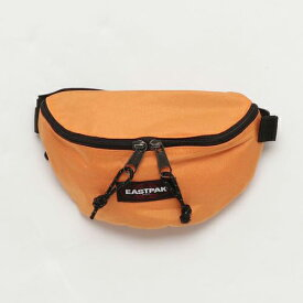 イーストパック EK074-Sunrise Orange SPRINGER [ウエストバッグ]