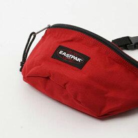 イーストパック EK074-Apple Pick Red SPRINGER [ウエストバッグ]