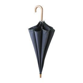 ギャツビー ジャンプ長傘(大寸) 714031