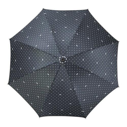 アズアズ晴雨兼用パラソル712122