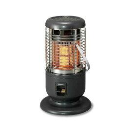 Rinnai R-1290VMS3(C)-13A [ガス赤外線ストーブ(都市ガス用/木造15畳・コンクリ21畳まで)]