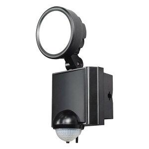 ELPA ESL-SS801AC [LEDセンサーライト]