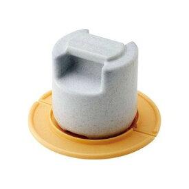 リス びん・かめ用重石・押蓋セット GTOM088