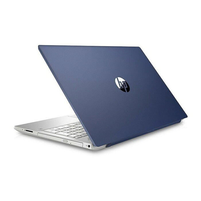 HP5XN12PA-AAAAロイヤルブルーPavilion15[ノートパソコン15.6型/Win10Home/DVDスーパーマルチ]【同梱配送不可】【代引き・後払い決済不可】【沖縄・離島配送不可】