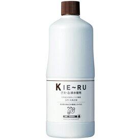 環境ダイゼン KIE〜RU 排水管用 1L