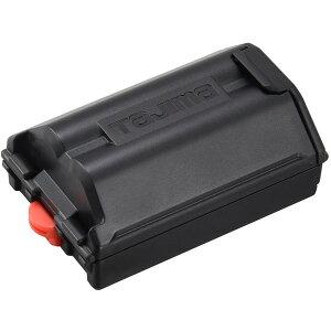 タジマ LA-AA4BOX [レーザー墨出し器用単三型電池アダプターボックス]
