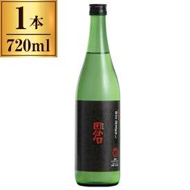 高良酒造 田倉 (芋) 25度 720ml【 焼酎 九州 】