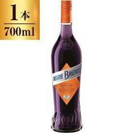 マリーブリザール パルフェタムール スリムボトル 700ml
