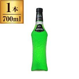 サントリー メロン リキュール MIDORI 700ml Melon【 リキュール アメリカ 正規品 】