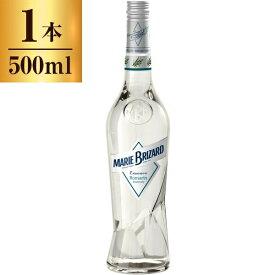 マリーブリザール エッセンス ローズマリー スリムボトル 500ml