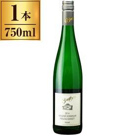 ヴェレナー ゾンネンウーア カビネット /トーマス バルテン 750ml 【ドイツ モーゼル 白ワイン】