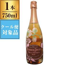 [2006] ペリエ・ジュエ ベル・エポック ルミナス ロゼ 750ml Perrier Jouet Belle Epoque Luminous Rose 【 シャンパーニュ スパークリングワイン 】