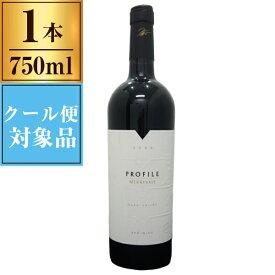 [2000] メリーヴェル・プロファイル 750ml Merryvale Vineyards Merryvale Vineyards Profile Proprietary Red Wine 【 カリフォルニア ナパ 赤 ワイン メリーヴェイル 】