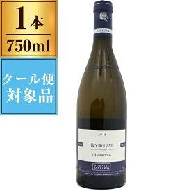 [2018] ブルゴーニュ シャルドネ / アンヌ・グロ 750ml Anne Gros Bourgogne Chardonnay Blanc 【 フランス ブルゴーニュ 白ワイン 】 ギフトプレゼント 誕生日 誕生年 記念日 お祝い バースデー