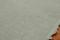 ●40番手リネン100%国内加工ドビー織り無地ワッシャー加工11色展開■天然繊維の持ち味を活かすよう、染色方法・風合い出しにこだわった、自然な表情が特徴のリネン生地です。【リネン生地】【リネン生地】【リネン無地】