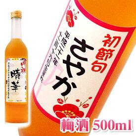 名入れ梅酒 500ml 名入れ 名入れ酒 プレゼント 名入れプレゼント 記念日 還暦 古希 喜寿 傘寿 米寿 誕生日 退職 内祝