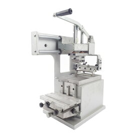 パッド印刷機 スキャン コピー機本体 安い