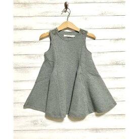 【送料無料】ミアメール ポンチセレモニージャンパースカート フォーマル H52390