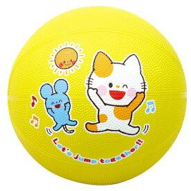 エンジョイドッジボール キャット&マウス [キャンセル・変更・返品不可]