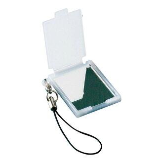 手机小型镜子(附带UV感应器)(15347)单物品[取消、变更、退货不可]