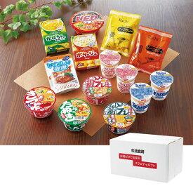 巣ごもり 味の贈り物即食セット (NT-30) 単品 [キャンセル・変更・返品不可]