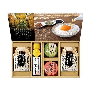 蔵出し卵がけ醤油と美味しい米ギフト (R×-30) [キャンセル・変更・返品不可]