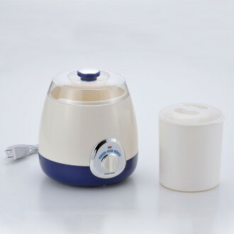 """HOME SWAN"" yogurt maker (SYM-15) [cancellation, change, returned goods impossibility]"
