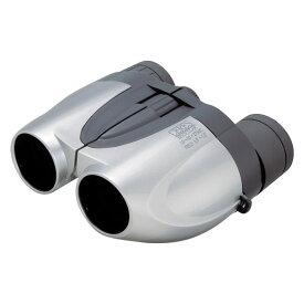 ケンコー セレス50倍ズーム双眼鏡 (CERES10-50X27MC) [キャンセル・変更・返品不可]