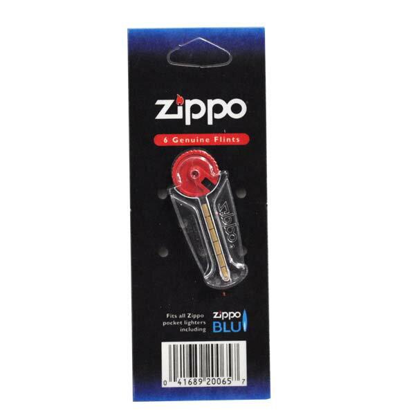 【zippo フリント 6粒入】【楽ギフ_包装】10P09Jan16、fs04gm、【RCP】