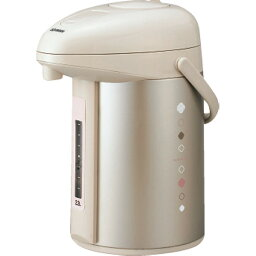 象印空氣暖水瓶(2.2L)淺駝色(AB-RX22-CA)[取消、變更、退貨不可]