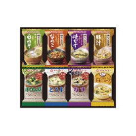 アマノフーズ フリーズドライバラエティギフト(16食) (M-200R) [キャンセル・変更・返品不可]