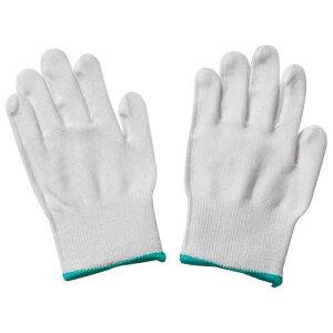 子供用手袋 守っ手ね2(1ペア) 21377-435