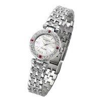 アイザックバレンチノIzaxValentino腕時計IVL9100-2
